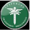 WOJEWÓDZKI INSPEKTORAT TRANSPORTU DROGOWEGO Logo